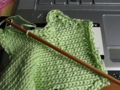 turtle crochet