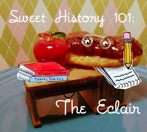 The Eclair