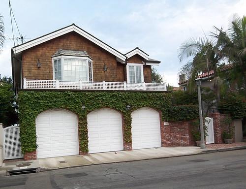Photo of Naples Island Home Long Beach