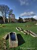 Abbey (Croxden) ST14