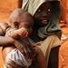 Benin - Sisters
