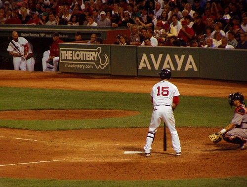 Pete and Youk by you.
