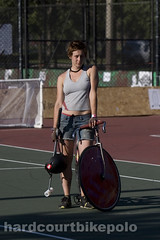 IMG_4746Meg - Portland at 2008 NACCC Bike Polo