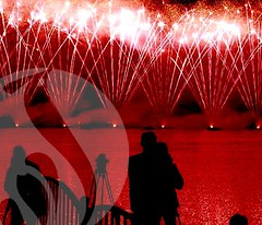 Lights Camera Action (EpicFireworks) Tags: crazy display fireworks pyro bang 13g epic pyrotechnics packs epicfireworks