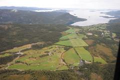 TIJ_20080917_9961 (Tor_Inge_Jossang) Tags: preikestolen golfklubb helikopterfotografering