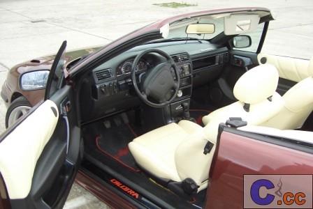 cabrio6 by §torm