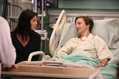 """House M.D. Season 5, Episode 03, """"Adverse Events """""""