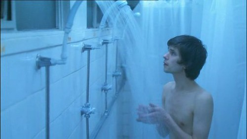ben-whishaw-pics-gallery-nude-naked-man-kiss-pussy-naked-girl