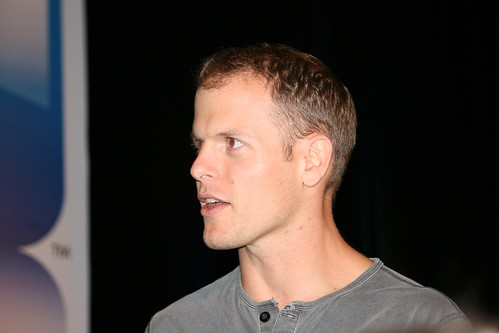 2876943507 3052fc061e Can You Outsource SEO like Tim Ferriss would in the 4 Hour Work Week?