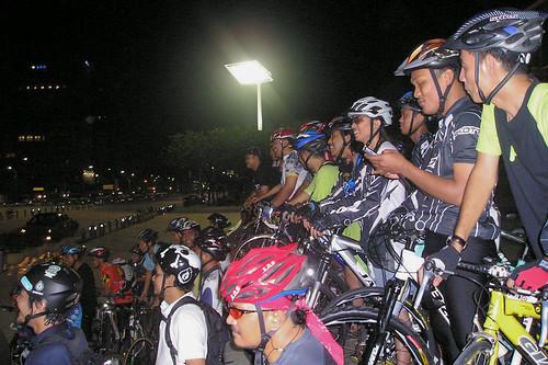 P9200043 - Putrajaya Critical Mass VI