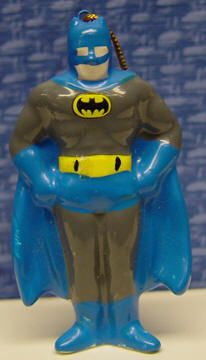 batman_79ornament2.jpg