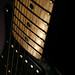 Guitar by TrixSigio