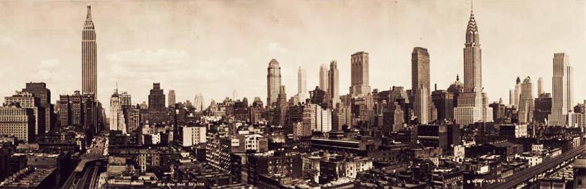 PanoramPhotoNewYorkCty1931[1]