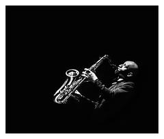 Sonny Rollins (Roberto Polillo (jazz)) Tags: jazz rollins sax saxophone sonnyrollins polillo showonmysite