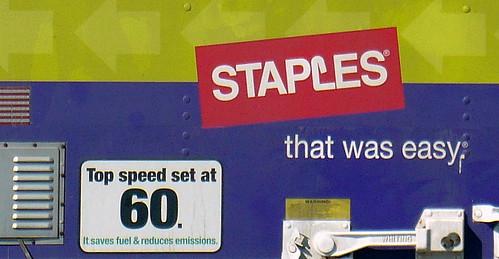 staples_60