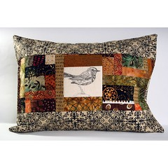 pillow-rectangle-camel