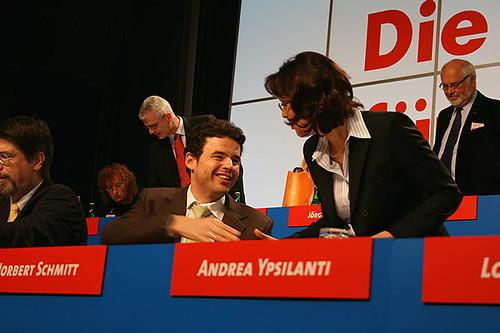 Parteitag_Rotenburg_2008_17