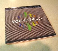 Youniversity