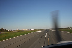 IMG_7796 (ghostrider2112) Tags: flying piper trenton finalapproach northeastphiladelphiaairport kpne kttn romandino romandolinsky ghostrider2112 mercercountyairport