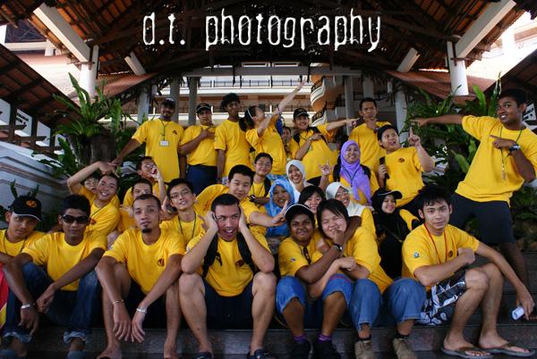 VV group pic