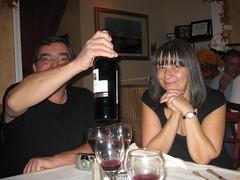 IMG_0671 (ValeriaAmato) Tags: party october dad nj surprise dalto