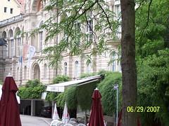 2007 Germany June Baden Baden (Hans J E) Tags: travel family vacation germany trips badenbaden baden badenwrttemberg wrttemberg badenwuerttemberg wuerttemberg groet bundeslandbadenwrttemberg germanyscenery