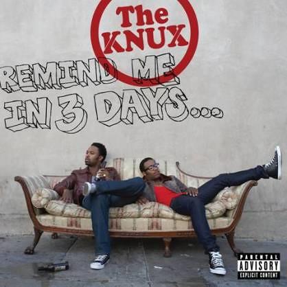 knux-3-days