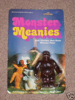 kong_monstermeanies