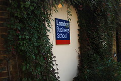 London Business School - Long View (conception@work) Tags: lbs londonbusinessschool