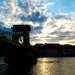 Chain Bridge_3