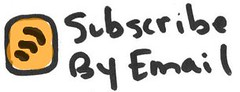 Subscribe Email