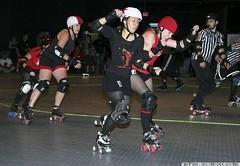texas.rockey-81 (shooterstrychnine) Tags: girls austin texas rocky houston rollergirls denver western 2008 derby 08 regionals moutnain wftda regiona