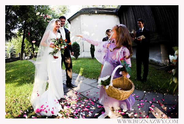 ślub (57) kopia