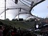 MVI_2526 - München - Olympiastadion - Genesis