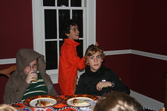 2008 10 26_0285 (paulmiller99) Tags: party halloween lorne