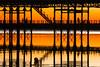 Levels (pericoterrades) Tags: searchthebest huelva ogm pericoterrades buoyant flickrsbest mywinners cargaderodemineral colorphotoaward diamondclassphotographer flickrdiamond citrit newacademy goldstaraward reflectyourworld photowalkxfhuelva
