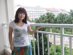 花蓮員旅-慕谷慕魚+遠來+海洋公園0781 (hsuans) Tags: 0810