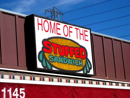 stuffed sandwich 001