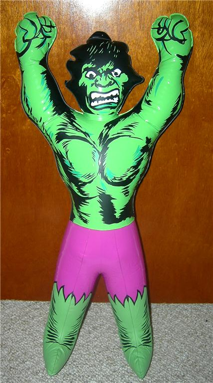 msh_hulk_inflatable
