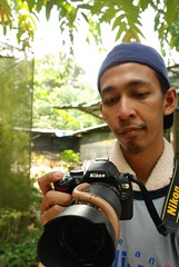 Sir Mart Outdoorgraphy™ @ Butterfly Farm #16