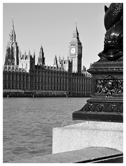 London from Lambeth (Manuel.A.69) Tags: voyage uk travel vacation blackandwhite panorama london lamp westminster skyline yahoo google arquitectura nikon holidays flickr cityscape view noiretblanc unitedkingdom corridor housesofparliament bigben pole londres architektur geography townscape turismo londra tourismus tourismo geographie d90 royaumeuni londonarchitecture nikkor18200vr gographie totalphoto appert nikond90 manuelappert londraarchittetura architecturelondres londresarchitecture arkitekturlondon londonarkitektur