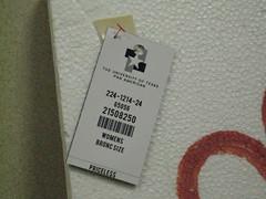 HAF2008 168 (photoprof25) Tags: 2008 haf