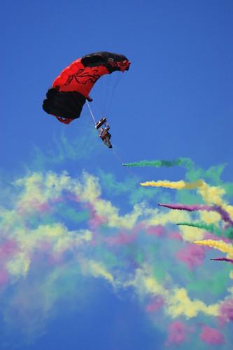 VNA Air Show 2008 1088