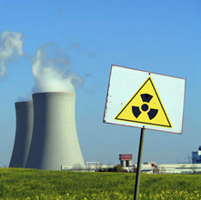 centrala-nucleara-de-bloc