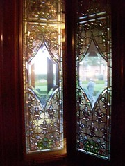 california sanjose montereycounty mansion winchester winchestermysteryhouse mlhradio