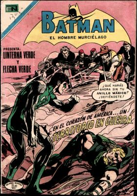 batman_mexican606