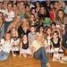 Jessica Simpson , Demi & Dallas Lovato , Selena Gomez , Marissa Callahan