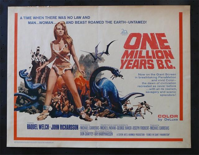 onemillion_poster