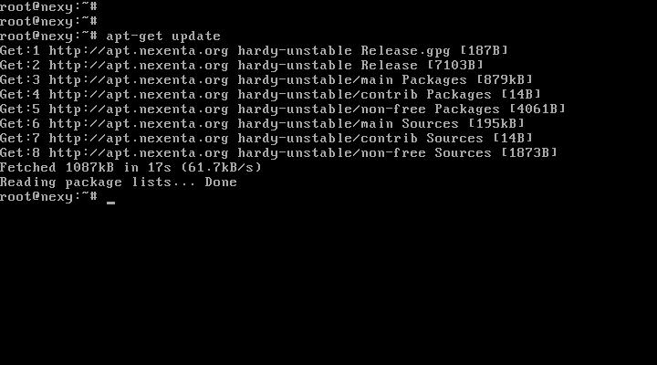 13-apt-get-update