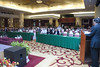 Majlis Makan Malam dan Bengkel Mini Pakatan Rakyat
